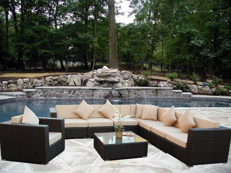 Miraculous Comfortable Outdoors Home Furniture Gallery Caraccident5 Cool Chair Designs And Ideas Caraccident5Info